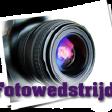 Fotowedstrijd.eu, dé fotowedstrijd van Europa!