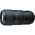 Review: Tokina AT-X 70-200mm F4 PRO FX VCM-S