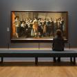 Op zoek naar het ideale Tamron-objectief: het Rijksmuseum als testlocatie