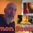 Iconische foto's als inspiratie - Vlog Erwin Verweij
