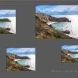 Fotodokter: De juiste beeldverhouding afdrukken