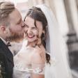 Tips voor trouwfotografie