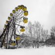 Reisverslag Ultimate Urban Exploration Tsjernobyl - URBEX TRIP