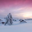 Maak de mooiste winterlandschappen dankzij deze tips!