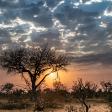 Getest: De Tamron 18-400mm op rondreis door Afrika