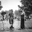 Wat en hoe te fotograferen in de regen