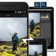 Schiet in raw: Lightroom voor Android 2.0