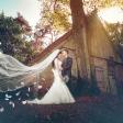 9 tips voor bruiloftsfotografie