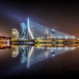5 onderwerpen voor nachtfotografie