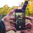 Review Black Eye Tele 3X smartphone telelenzen