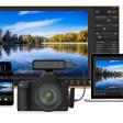 Cameragadget: Cam-Fi remote controller