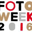 Fotoweek 2016 programma - Nieuwe fotograaf des Vaderlands