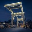 De 7 mooiste fotolocaties om te fotograferen in: Amsterdam