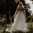 Nikon objectieven getest tijdens bruiloft