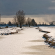 Tips voor landschapsfotografie in de winter