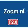 Storing op Zoom