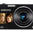 Review: Samsung DV300F
