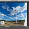 Aan de slag met Photoshop: zo doe je een lens- en perspectiefcorrectie