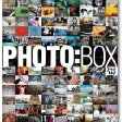 PHOTO:BOX