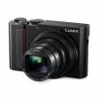 Alles in één - Panasonic Lumix TZ200