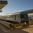 Carin test de Bryker Backpack DSLR Medium van Case Logic op reis naar Lissabon en de Algarve