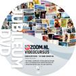 Jubileum dvd