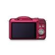 Review: Panasonic Lumix DMC-GF5