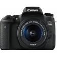 Review: Canon EOS 760D