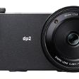Review: Sigma dp2 Quattro
