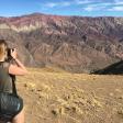 Review: Op rondreis door Argentinië met de DSLR cameratas van Thule
