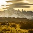 Winnaar Djoser fotowedstrijd: Met oog voor Latijns-Amerika
