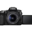 Tester gezocht! Ga aan de slag met de Canon 90D en kom in Zoom.nl magazine