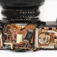 Waar moet je op letten bij aanschaf van een tweedehands camera of objectief?