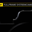 Nikon Fullframe systeemcamera: Een nieuw tijdperk