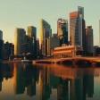 Spectaculaire Singapore timelapse - 250.000 foto's en 500 uur fotograferen