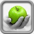 Zwart-wit met één kleur in een handomdraai met de app Colorsplash