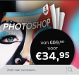 Black Friday op Zoom.nl |  € 10,- tegoedbon voor Zoom Academy