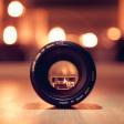 Een lens kopen voor beginners - Waar moet je op letten?