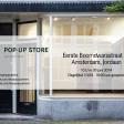 Update: Leica opent eerste pop-up store in Amsterdam