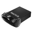 Sandisk 1 Terrabyte USB-C : Ultracompact flash geheugen