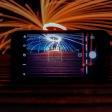 5 gratis smartphonefotografie bewerking apps