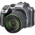 Pentax K-70: Waterdicht fotograferen
