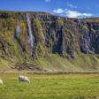 De Tamron 18-400mm op rondreis door IJsland