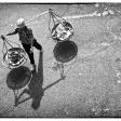 Redactiekeuze: Hanoi