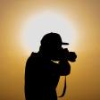 De belangrijkste fotografietips van Zoom.nl fotografen!