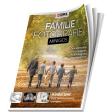 Minigids 'Familiefotografie' gratis te downloaden!
