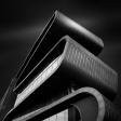 De top 10 architectuurfoto's van 2020 op Zoom.nl!