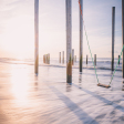 10 fotolocaties voor het fotograferen van het strand