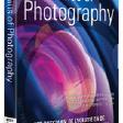 Genius of Photography: gratis of met korting