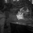Straatfotografen opgelet! Doe mee en win een cameratas t.w.v. €149,-!